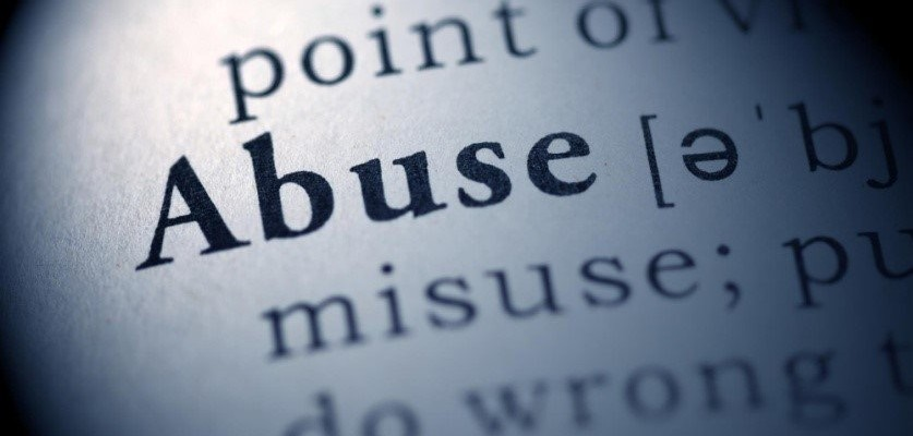 11 Signs of Subtance Abuse Problem