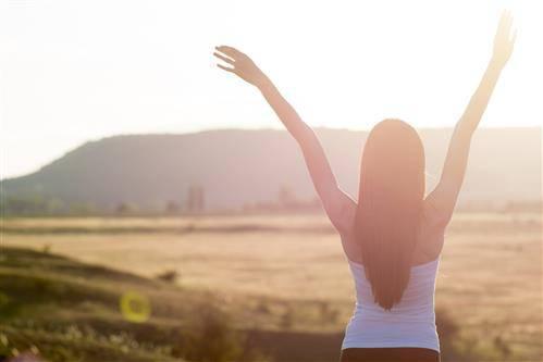 meditation-benefits-recovery