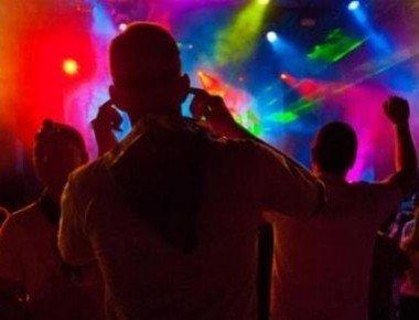 Music Festivals4