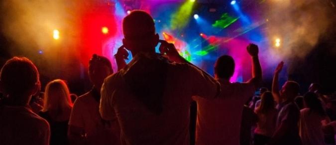 music-festivals-4
