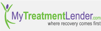 My Treatment Lender Treatment Financing