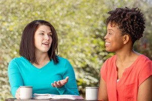 Reasons Why Outpatient Treatment is Recommended