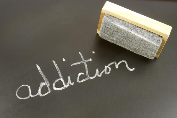 Reduce Heroin Addiction1