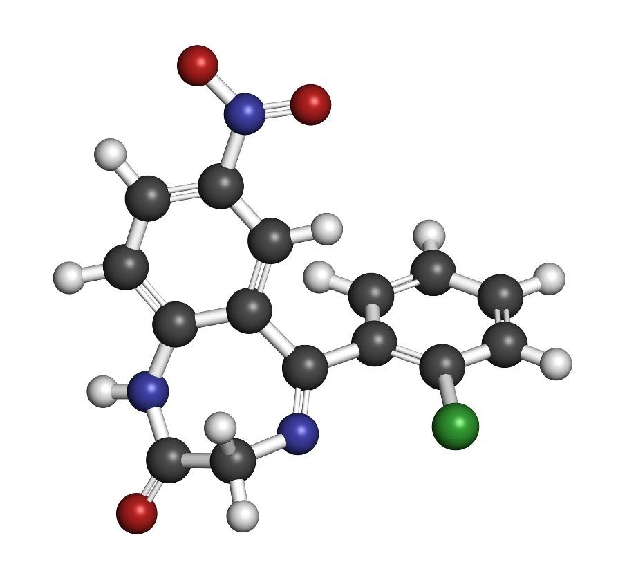 What Are Benzos