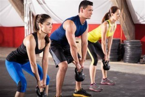 Exercise and Drug Treatment