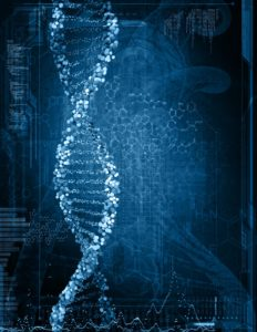 genetic predisposition addiction