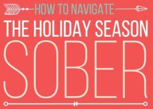 navigate_holidays_sober_featured_image