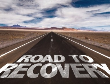 road-to-recovery-1
